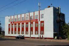 Заказать курсовую для Решение контрольных для МГИУ курсовые  Московский государственный индустриальный университет