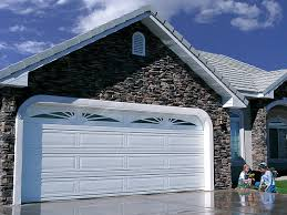 garage door stylesWhats Your Garage Door Style  Doors By Mike  Garage Doors and
