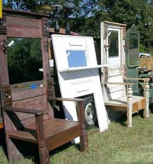 furniture made from doors. Furniture Made From Old Doors Vintage Blog Sri . R