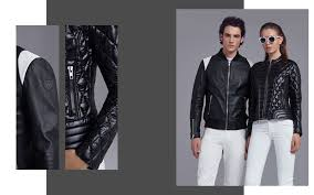 where stylish lines merge with technical fabrics denim options waterproof jackets and super light biker down jackets