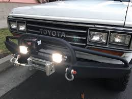 extra backup lights wiring through relay wiring diagram host how to install your own driving lights off road driving lights extra backup lights wiring through relay