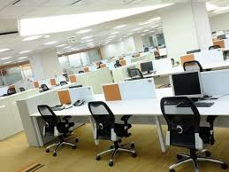 Modular fice Furniture in Noida Modular fice Furniture