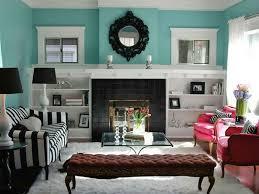 Pale Blue Living Room Light Teal Living Room Walls Nomadiceuphoriacom