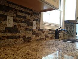 recycled kitchen counter indianapolis recycled kitchen counters indianapolis granite remnant backsplashes in indianapolis