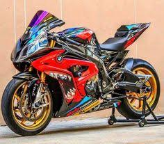 2018 bmw 1000rr. beautiful bmw id paint it blue where its gold for 2018 bmw 1000rr