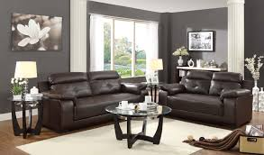 mitchell gold sectional sofa home design ideas and inspiration