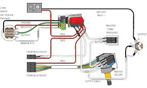 emg wiring kit emg image wiring diagram emg wiring diagrams wiring diagram schematics baudetails info on emg wiring kit