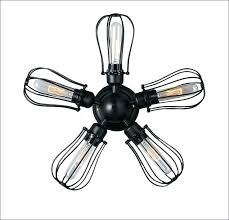 low profile ceiling fan without light low profile ceiling fans wood ceiling fan with light best
