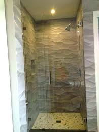 shower installation cost custom showers for small spaces medium size of steam shower installation cost picture ideas decor dazzling units shower door