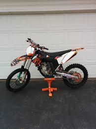 how hard is it to make a dirt bike street legal supermoto supermoto