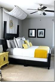 grey and yellow decor ideas ideal decor grey yellow bedroom yellow gray interior design grey yellow