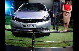 new car launches expected in indiaNew Upcoming Cars in India in 2017  2018  Find New  Upcoming