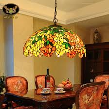 vintage stained glass chandelier roselawnlutheran pertaining to attractive property antique stained glass chandelier decor