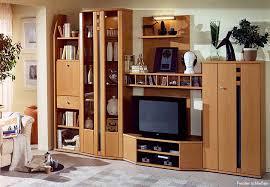Living Room Furniture Wall Units Impressive Inspiration Design