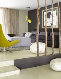 furniture divider design. 50 clever room divider designs hanging dividers office furniture and design