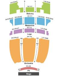Patriots Seating Chart Patriots Theater At War Memorial Tickets And Patriots