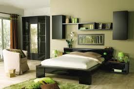 Small Picture Great Zen Style Interior Design Zen Style Home Interior Design