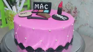 happy birthday cake for s newest birthday cake makeup tools cake tart simple