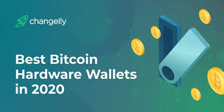 How to choose an online wallet. I M Choosing A Hardware Wallet For My Btc What Would You Recommend From The List Why Bitcoin