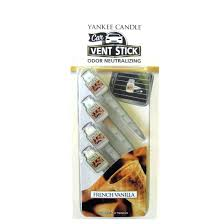 best air freshener for office. office air freshener yankee candle scented vent stick car home odor eliminator french best for u
