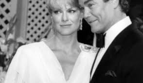 gloria loring days of our lives. Gloria Loring ExLiz Talks To Soapscom Image With Days Of Our Lives SheKnows