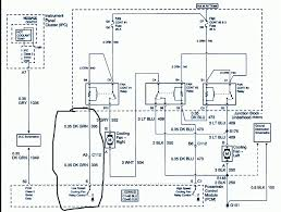 2003 gmc yukon stereo wiring diagram gmc wiring diagrams for diy regarding 2003 gmc sierra 2500hd parts diagram auto engine and parts diagram