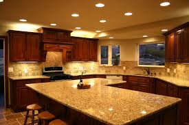 kitchen cost replace countertops granite elegant how much with regard to plan 12