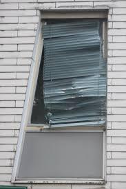 Fenster Auen Saugnapf Gallery Of Fenster Auen Saugnapf Fein Fenster