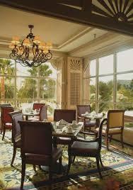 Interior:Elegant Tropical Decor Restaurant Interior Design Elegant Tropical  Decor Restaurant Interior Design