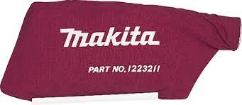 Купить <b>Makita 122591-2 Пылесборник</b> в Киеве — Цена в ...