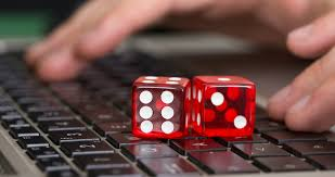Seven Tips to Play Online Casino and Win Real Money | Skymet Weather  Services
