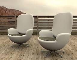 furniture for living room modern. Modern Swivel Chairs For Living Room Furniture I