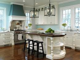 over the counter lighting. Large Size Of Lighting Fixtures, 3 Hanging Lights Crystal Pendant Over Island Kitchen The Counter E