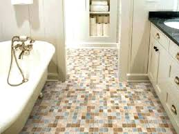 how to clean new porcelain tile floors clean bathroom tile floor best way to clean porcelain