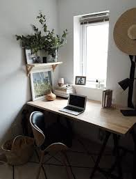 creating a home office. Create My Home Office Creating A