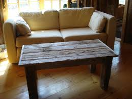 Old Coffee Table Makeovers The Simple Diy Coffee Table Ideas Home Interiors
