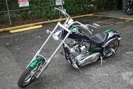 bdm big dog motorcycles tampa 813 935 4166 big dog motorcycle