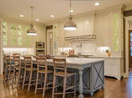 Country Kitchen Designs French Cabinet Doors Style Faucets Chairs Vintage Kitchenware Styles Glamorous Kitchens Inspiring Home
