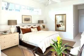 small bedroom dresser. Beautiful Bedroom Fine Best Dresser For Small Bedroom Dressers Ideas  Throughout Small Bedroom Dresser S