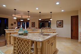 Best Light Bulbs For Kitchen Kitchen Lighting How To Space Recessed Lighting Plus Lithonia