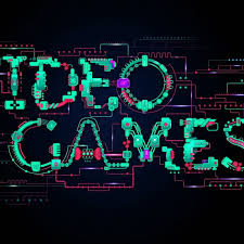 10 latest video game wallpapers 2560x1440 full hd 1080p for pc desktop 2018 free video