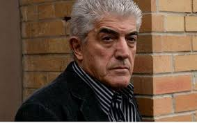 Image result for frank vincent