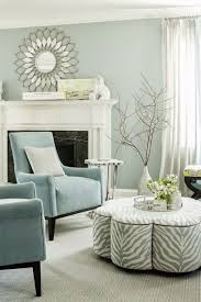 Whats Hot On Pinterest Living Room Paint Color Ideas  Living - Easy living room ideas