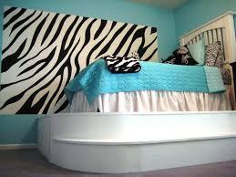 bedroom ideas for girls zebra. Other Zebra Bedroom Ideas For Girls Zebra O