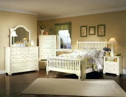 distressed pine bedroom furniture awesome distressed white king bedroom set look furniture modern cottage sets silo