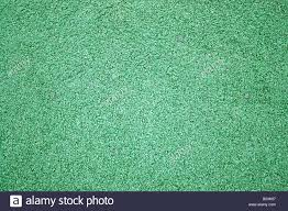 artificial turf texture. A Green Artificial Astro Turf Texture Commonly Used In Ball Sports - Stock Image G
