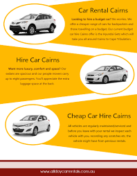 Cheap Car Hire Cairns Qld