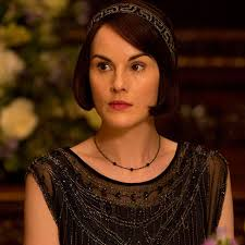 1920s Fashion Downton Abbey Style Get Your 1920s Fashion Fix