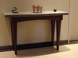 fabulous entrance table furniture elegant stuff for your house