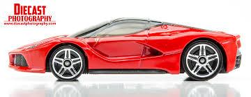 laferrari side view. hot wheels laferrari \u2013 side profile laferrari view